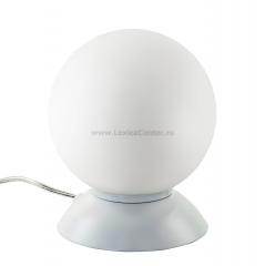 Настольная лампа Lightstar 813916 GLOBO