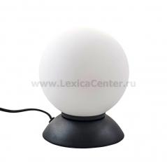 Настольная лампа Lightstar 813917 GLOBO