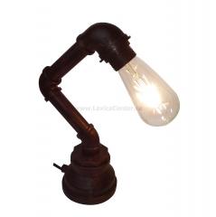 Настольная лампа Loft LSP-9985