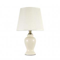 Настольная лампа Lorenzo E 4.1 LG Arti Lampadari