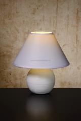 настольная лампа Lucide 14550/81/31 KADDY