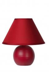 настольная лампа Lucide 14550/81/57 KADDY
