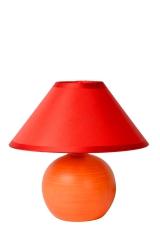 настольная лампа Lucide 14552/81/53 FARO