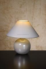 настольная лампа Lucide 14553/81/31 FARO