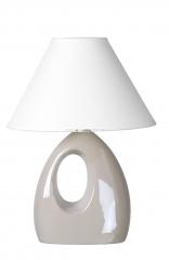 настольная лампа Lucide 14558/81/31 HOAL