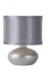настольная лампа Lucide 14559/81/36 TINA