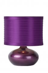 настольная лампа Lucide 14559/81/39 TINA