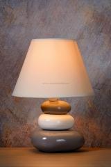 настольная лампа Lucide 14560/81/36 KARLA