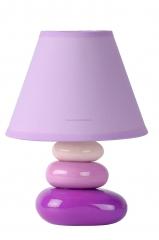 Настольная лампа Lucide 14560/81/39 KARLA