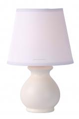 настольная лампа Lucide 14561/81/31 MIA