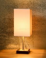 настольная лампа Lucide 39502/01/31 DUNA -TOUCH