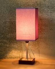 настольная лампа Lucide 39502/01/39 DUNA -TOUCH