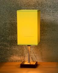 настольная лампа Lucide 39502/01/85 DUNA -TOUCH