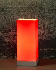 настольная лампа Lucide 71529/01/32 COLOUR -TOUCH