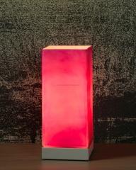 настольная лампа Lucide 71529/01/39 COLOUR -TOUCH