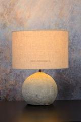 настольная лампа Lucide 71540/81/41 BOYD