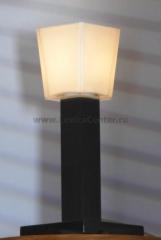Настольная лампа Lussole LSC-2504-01 LENTE