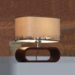 Настольная лампа Lussole LSF-2104-01 Nulvi