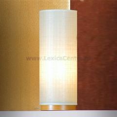 Настольная лампа Lussole LSF-8604-01 BELLONA