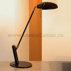 Настольная лампа Lussole LST-4314-01 ROMA