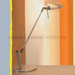 Настольная лампа Lussole LST-4364-01 ROMA