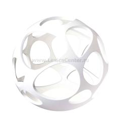 Настольная лампа Mantra 5146 ORGANICA