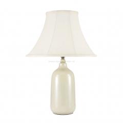 Настольная лампа Marcello E 4.1 C Arti Lampadari