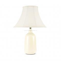Настольная лампа Marcello E 4.1 LG Arti Lampadari