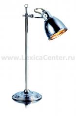Настольная лампа MarkSlojd 104288 FJALLBACKA