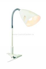Настольная лампа MarkSlojd 197912 VEJLE