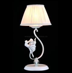 Настольная лампа Maytoni ARM222-11-N Elina