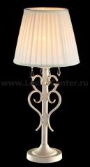 Настольная лампа Maytoni ARM288-22-G Elegant Triumph