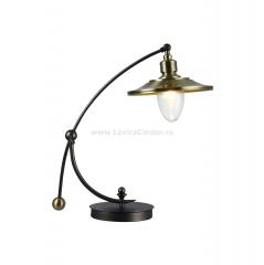 Настольная лампа Maytoni H353-TL-01-BZ Senna
