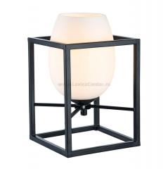 Настольная лампа  Maytoni MOD252-TL-01-B Cabin