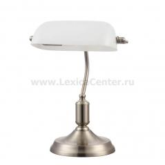 Настольная Лампа  Maytoni Z153-TL-01-N Kiwi