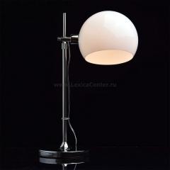 Настольная лампа Mw light 300032301 Техно