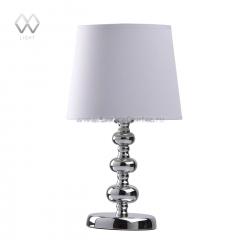 Настольная лампа Mw light 415032201 Салон