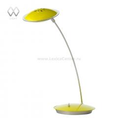 Настольная лампа Mw light 632033101 Гэлэкси