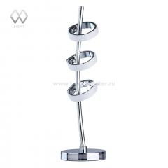 Настольная лампа Mw light 632034103 Гэлэкси