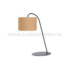 Настольная лампа Nowodvorski 3463 ALICE