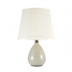 Настольная лампа Riccardo E 4.1 C Arti Lampadari