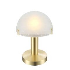 Настольная лампа сенсорная Globo 21935