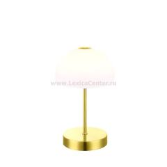 Настольная лампа сенсорная Globo 21937