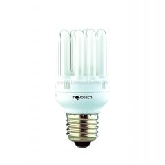 Novotech 321003 Лампа энергосберегающая