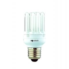 Novotech 321008 Лампа энергосберегающая