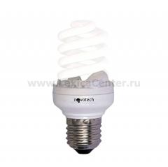 Novotech 321013 Лампа энергосберегающая