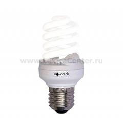 Novotech 321021 Лампа энергосберегающая