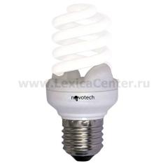 Novotech 321022 Лампа энергосберегающая