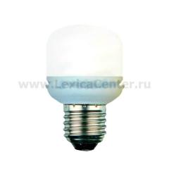Novotech 321028 Лампа энергосберегающая