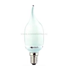 Novotech 321047 Лампа энергосберегающая